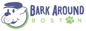 Bark Around Boston | Serving Charlestown, including the Mezzo and surrounding neighborhood.